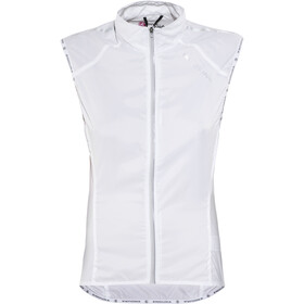 Endura Pakagilet II Bike Vest Women white